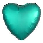 Сердца без рисунка